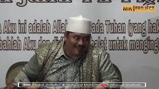 Terbaru !!! Syekh Rajif Fandi Abu Bakar - Qori Internasional ( Aceh ) - Rajaban Doyong