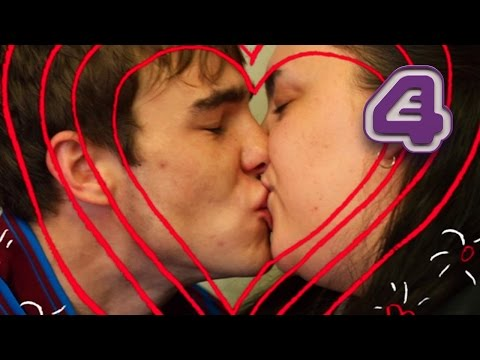 Rae And Finn's Relationship | My Mad Fat Diary