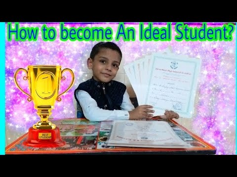 Compare Contrast Essay Papers An Ideal Student  Essay  An Ideal Student Best Student  By Aymaan  Kaifeey Illustration Essay Example Papers also Argument Essay Thesis Statement An Ideal Student  Essay  An Ideal Student Best Student  By  Romeo And Juliet English Essay
