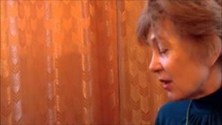 видео Группы здоровья (I)