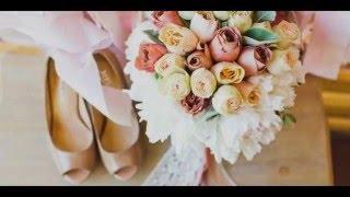 видео Современная свадьба. Чем удивить гостей