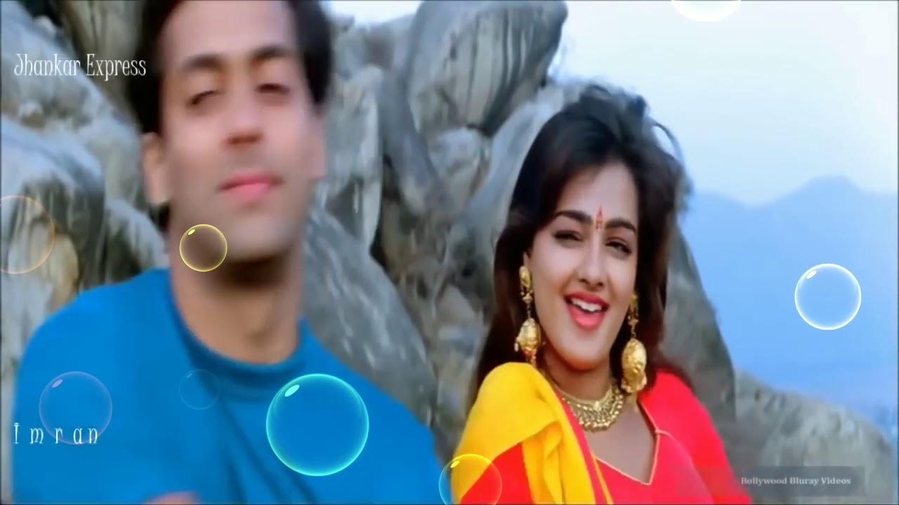 Notations of songs Gane ki Lyrics v Sargam ya Swarlipi ya ...