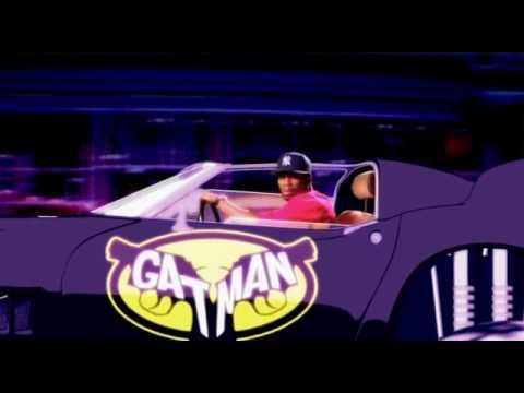 50 Cent feat Eminem  Gatman & Robin DVDRipavi