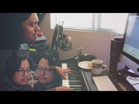 Somehow. By Phony Ppl (Cover)