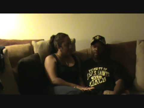 The Love Dare: Day 15 Why oh Why Gina????? from YouTube · Duration:  14 minutes 59 seconds