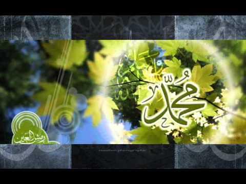 Lakh Dard Milan Lajpal Muhammads a w w Wetho Aa