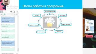 Требования СанПиН 2.4.1.3049-13 к питанию детей в ДОО. Ежедневная работа