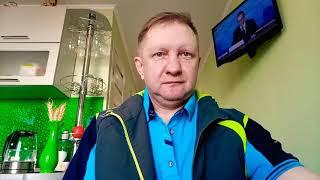 Футбол Германия Бавария Байер КХЛ ЦСКА Авангард Прогноз с кэфом 1 85 Прогноз сегодня