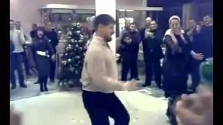 Рамзан Кадыров и море денег NEW 2013