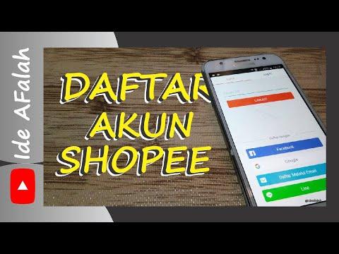 cara-bikin-akun-shopee-untuk-pembelian-terbaru---tutorial-jualan-online-&-dropship-di-shopee-part-2