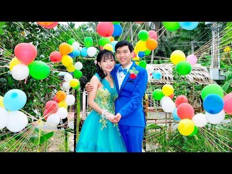 Thị Ngọc - Minh Tâm *010418*