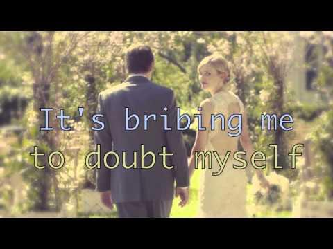Adele - First Love lyrics