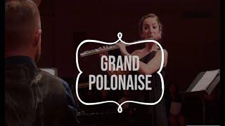 T. Boehm: Grand Polonaise