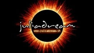Autunno a Gussago - JuliaDream: tributo ai Pink Floyd