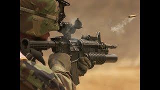 Должны ли солдаты стрелять в толпу?