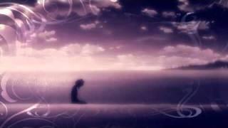 Kajiura Yuki Tribute ~ ﻻ::.Ƭѕυқі ɳσ Ƈưɍѕε.::₰ ~