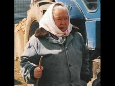 Björn Rosenström  Flourtanten