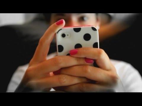 Hillsborough School Board Makes Social Media Policy
