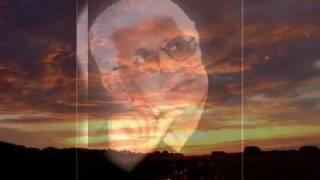 """Raziq Faani - Bozina wa Darween  """" شاعر : راازق فانی   """" بوزینه و داروین"""