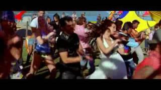 Kal Kissne Dekha - Jashn Hai Josh Hai