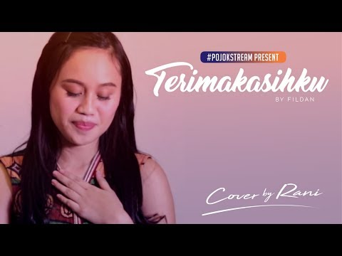 #POJOKSTREAM I COVER SONG CHALLENGE (RANI - TERIMAKASIHKU)
