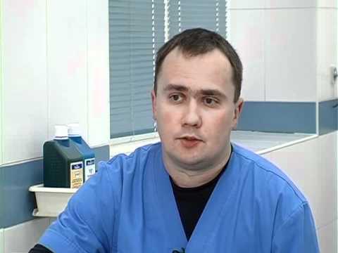 Очищение крови лазером (ВЛОК) - показания, ограничения