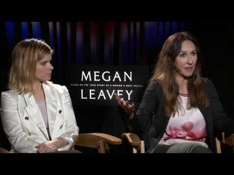Megan Leavey - Kate Mara & Gabriela Cowperthwaite Mp3