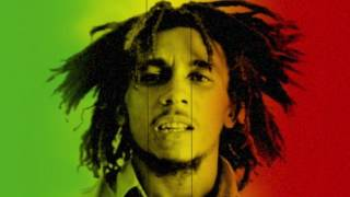 Download Bob Marley Hip Hop Instrumental MP3 song and Music Video