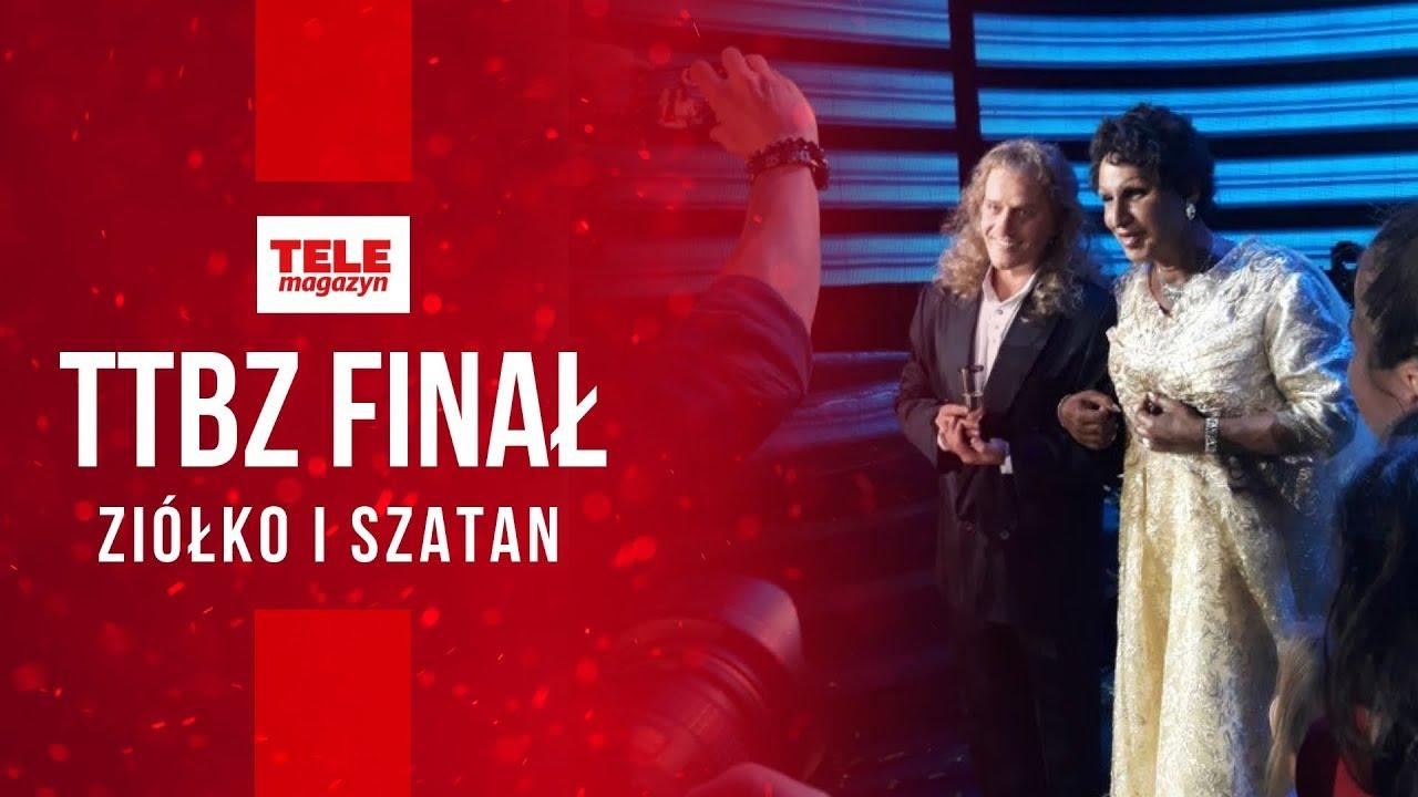 Download Mateusz Ziółko i Rafał Szatan rywalizowali w TTBZ?