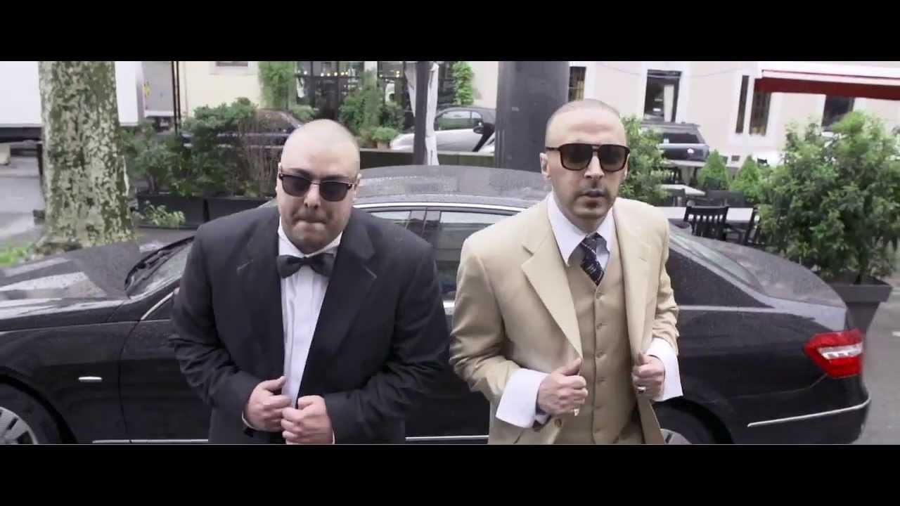 NASSINI MP3 YA TÉLÉCHARGER CHEBA ZINA