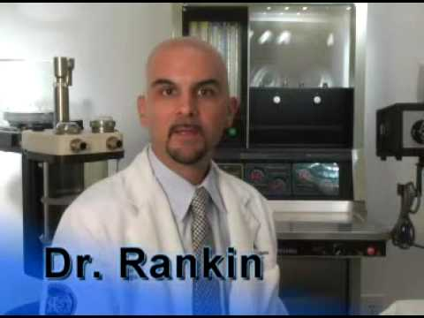 Breast Augmentation Explained by West Palm Beach Surgeon Dr. David Rankin