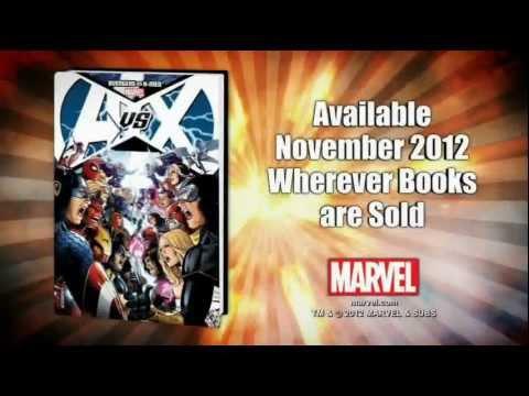 X Men Origin Sous Titre Fr 106