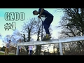 GZOO #4   °Friends Clips°