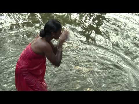 "Nataraja ""The dance of Life"" by Filippo Carli all films on https://vimeo.com/70950752"