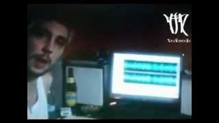 Джамал TGK  (первый клип)