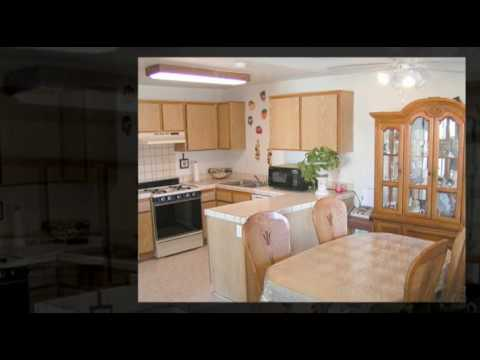 Victorville Apartments, The Pavilion Apartments For Rent ...