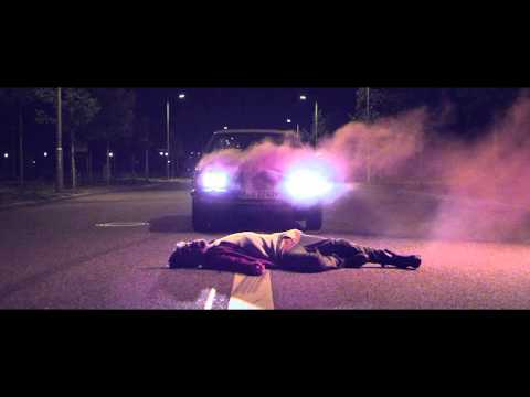 Nisse - August, der Film (all videos togehter)