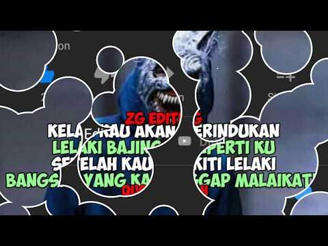 Quotes Kekinian Buat Story WA Paling Ampuh Bikin Baper!!
