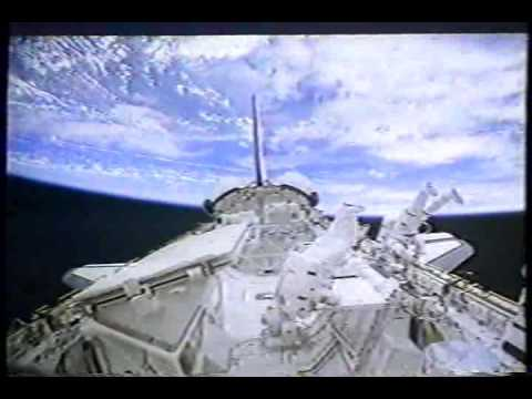 1988 - Space Camp Video - Mars Group (RWC 33)