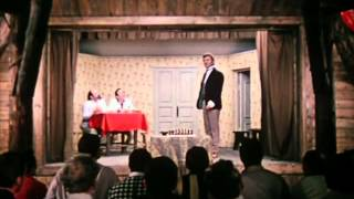 """Лучшие моменты из фильма """"12 стульев"""" Л.Гайдая (Спойлеры)"""