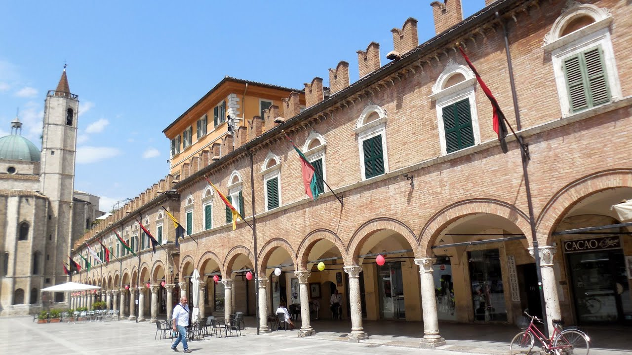Ascoli Piceno 2015