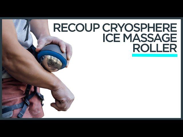 Cryosphere (Single) video thumbnail