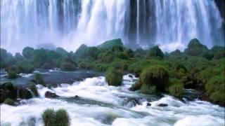 Достопримечательности африканского континента(, 2014-06-18T08:20:20.000Z)