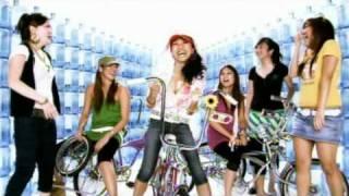 http://www.universal-music.co.jp/universalj/artist/aoyama/ Music vi...