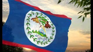 Video The Royal and National Anthem of Belize download MP3, 3GP, MP4, WEBM, AVI, FLV Agustus 2018
