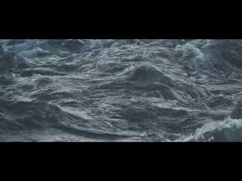 Клип Árstíðir - Things You Said