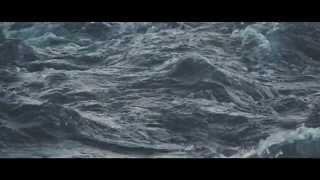 Árstíðir - Things You Said [Official Music Video]