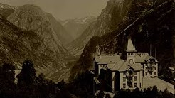 Early Photography of Norwegian Landscapes - Axel Lindahl  - jan Garbarek - Dis