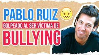 Programa completo de Pablo Ruiz | El Minuto que cambió mi d...