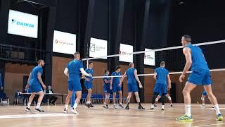 Garitage Park - Новото място за спорт в София!